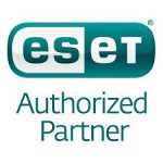 Eses Authorized partner logo